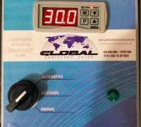 CONTROLADOR DIGITAL GLOBAL