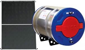 01-Boiler 500 Litros nível +4 Placas 150x100