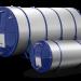 Reservatório Térmico 600 litros Nível