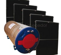 aquecedor-solar-600-litros
