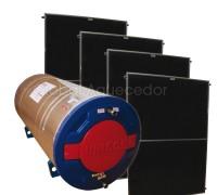 aquecedor-solar-500-litros