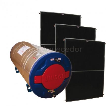 aquecedor-solar-400-litros